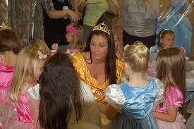 www knight entertainment com childrens entertainment