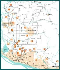 clark county gis maps neighborhood association directory clark county washington