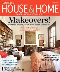covers sell blog archive house u0026 home posts big gains in digital