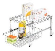 Under Kitchen Sink Storage Ideas Best 25 Under Kitchen Sinks Ideas On Pinterest Sink With