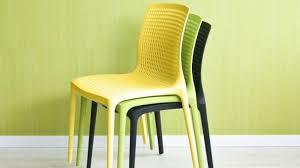k che gelb andere gelbe st hle passen zu welcher k che stilvoll on andere für