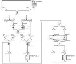 02 jeep grand cherokee wiring diagram 02 wiring diagrams