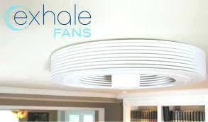 hunter fan blade bracket ceiling fans ceiling fan with no blade best ceiling fan ceiling