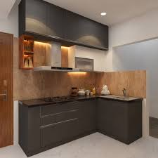 which colour best for kitchen steps for choosing best colours for your kitchen