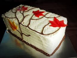 stunning home made cake design pictures interior design ideas