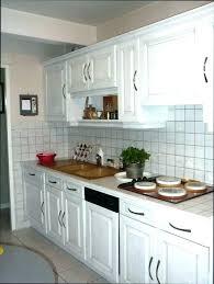 peinture pour meuble de cuisine castorama peinture meuble de cuisine peinture meuble cuisine meuble cuisine