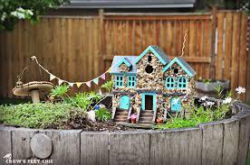 Fairy Garden Ideas by Indoor Fairy Garden Ideas Crowdbuild For