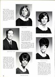 clayton high school yearbook clayton high school clipper yearbook clayton nj class of