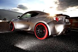 frs scion red scion fr s custom red amazing wallpapers