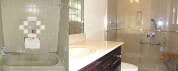 complete bathroom renovation mobile marble company complete bathroom remodeling in mobile al