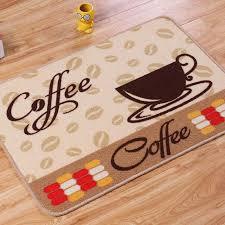 tapis pour cuisine motif de fruits pour tapis ikea 90 polyester tapis pour cuisine