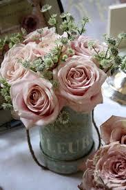 ana rosa u2026 container gardening pinterest ana rosa shabby