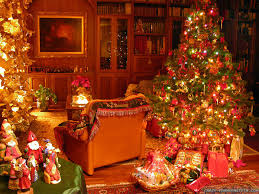 quotes for christmas songs 500x360px live christmas quotes wallpapers 5 1457523985