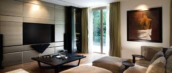 best interior home design interior design magnificent is interior design a career