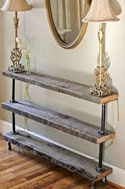 Industrial Furniture Philadelphia by Best 25 Rustic Industrial Furniture Ideas On Pinterest Vintage