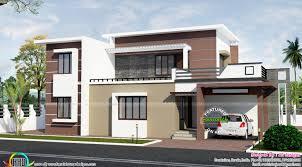 2200 sq ft modern house plans house plans