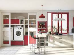 salon cuisine 30m2 charmant amenagement salon cuisine 30m2 1 inspirations de