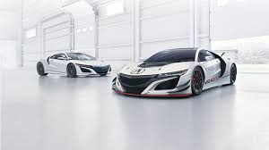 what is the luxury car for honda luxury sedans and suvs acura com