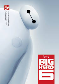 big hero 6 comic con panel recap disney teases marvel adaptation
