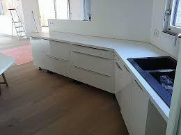 poser une cuisine cuisine fresh equerre plan de travail cuisine hd wallpaper