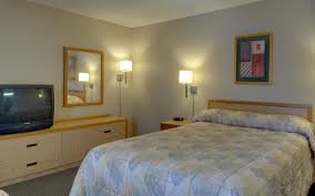 oxnard california hotel vagabond inn oxnard original text