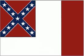 Confederate Flag Clip Art No Confederate Flag Gif Gifs Show More Gifs