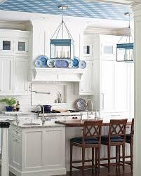 Coastal Kitchens - kitchens coastal kitchen decorating a coastal kitchen dearkimmie