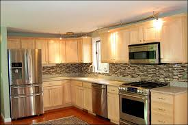 Kitchen Cabinets Buffalo Ny by Alluring 80 Kitchen Cabinets In Queens Ny Design Inspiration Of