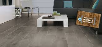 Is Laminate Flooring Scratch Resistant Expressive Flooring Where Service And Quality Matter