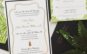 Wording On Wedding Invitations 10 Examples Of Great Wedding Invitation Wording Paper U0026 Posh