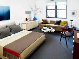 Apartment Decorating Studio Apartments Tips For Decorating