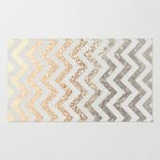 Shop For Area Rugs Gold Glitter Rug Gold Glitter Throw Rugs And Apartments