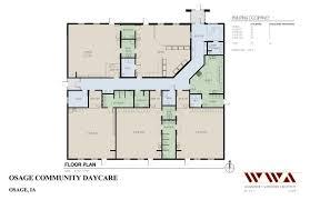 floor plan for child care center 100 child care floor plan floor design daycare examples