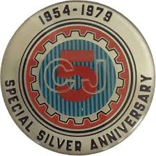 amc jeep emblem the silver registry