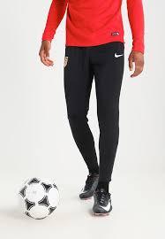 Nike Sport festive nike sport black for white performance atletico