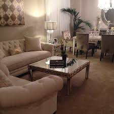 z gallerie borghese dining table 28 best livingroom images on pinterest home ideas living room and