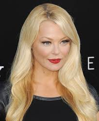 charlotte days of lives hairstyles charlotte ross days of our lives wiki fandom powered by wikia