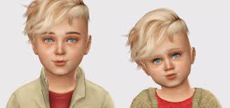 childs hairstyles sims 4 simiracle s wings os1210 for kids toddlers sweet sims 4 finds
