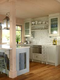 Coastal Kitchen Ideas by Beach House Kitchen Designs Interiors Design