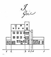 chambre de notaires chambre des notaires 78 maisons de strasbourg résultats de