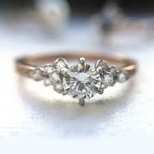 best engagement ring brands wedding rings designer jewellery uk best affordable jewelry