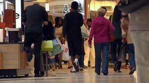 list of stores that are open and closed on thanksgiving and black