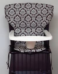 Replacement Straps For Patio Chairs Others Express Your Creativity By Using Eddie Bauer High Chair