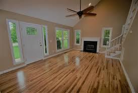 Covington Floor Plan by 148 Covington Bnd White House Tn Mls 1859033