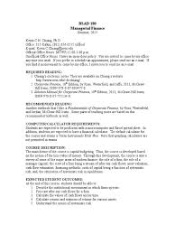 phpti38om homework academic dishonesty