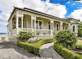 Barn Houses For Sale Nz Property For Sale In New Zealand New Zealand Property For Sale