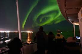 scandinavian cruise northern lights specialtoursiceland specialtours twitter northern lights by
