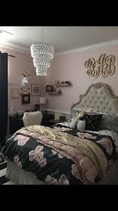 Teen Girls Bedroom by Best 25 Gold Teen Bedroom Ideas On Pinterest Teen Bedroom