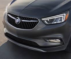 2017 buick encore sport touring 2017 buick encore changes and updates gm authority