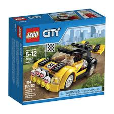 cool car toy 10 best lego car sets for 2017 cool lego race cars for kids u0026 adults